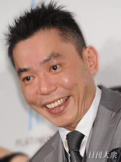 """爆笑問題・太田光、桂文枝の不倫に""""ハニトラ""""を疑う「なぜ録音してる?」"""