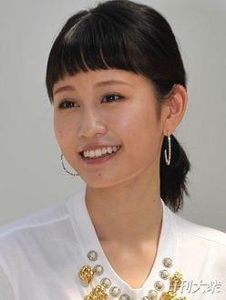 """""""ドロドロドラマ""""『就活家族』前田敦子のセリフに「スカッとした!」"""