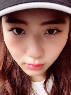 元AKB48・西野未姫、リバウンドでまぶたに異変!