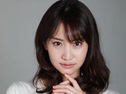 永尾まりや「結婚はパパッとする気がします」ズバリ本音で美女トーク