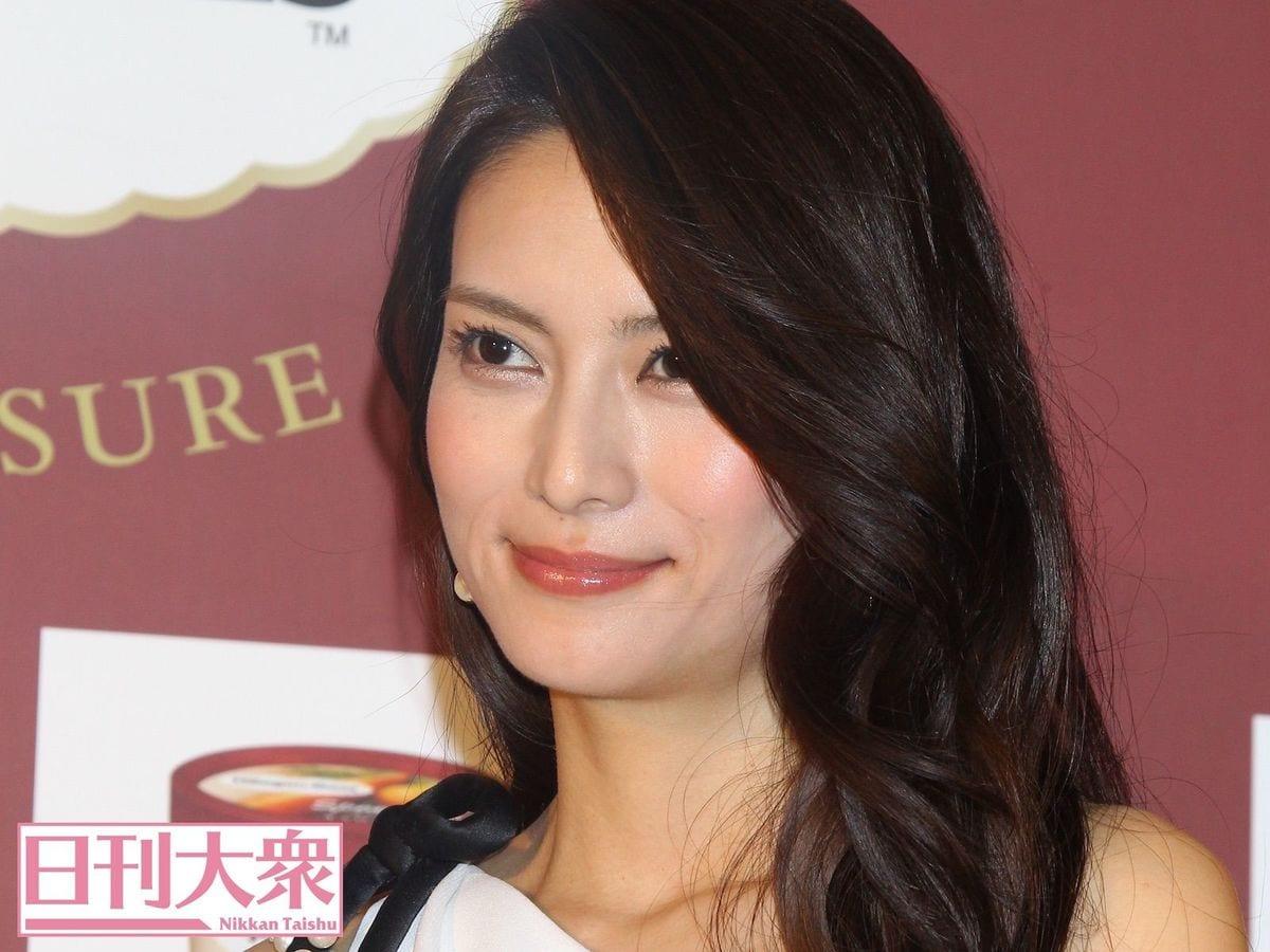 柴咲コウ『35歳の少女』怖すぎ傑作のキーマンは坂口健太郎か