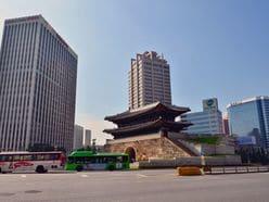 韓国新大統領・文在寅「反日魔王」の正体