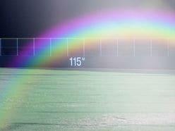 清原和博、松井秀喜、イチロー…プロ野球界「史上最強の4番打者」は誰だ!?