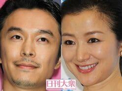 長谷川博己と鈴木京香「新愛の巣」は家賃200万!?平野紫耀、EXITも…「富豪部屋」芸能人!