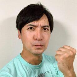 桝太一アナ、昼夜逆転「10年地獄」からの解放!「暴発とフリー」阻止計画!!