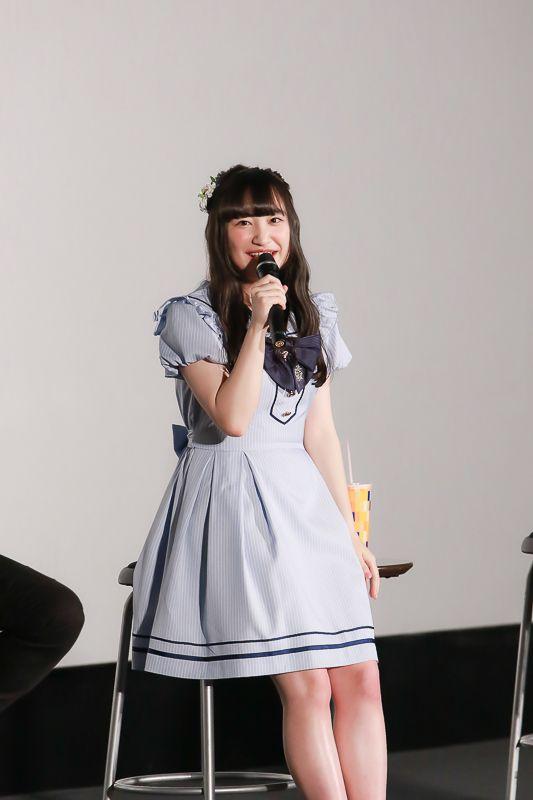 ©神埼黒音/双葉社・「魔王様、リトライ!」製作委員会