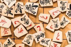 元女流棋士・竹俣紅は「エロスとロゴスの魅力」でいつでも恋愛できる星のもとに生まれた【美女の運勢占います!】