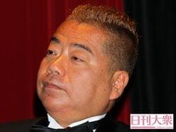 出川哲朗「枕暴露発言」をフジテレビ「謎の鉄壁フォロー」!「昔からステキ」?