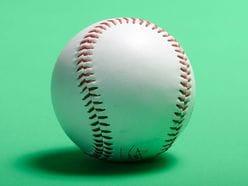 薬物、賭博…いろいろあったけど、やっぱり野球が好き! プロ野球番記者たち「ぶっちゃけ場外座談会」