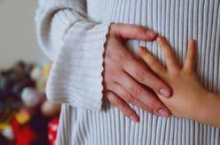 絢香、第二子妊娠! 夫・水嶋ヒロも「心待ちにしています」