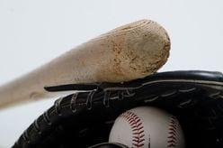石井義人 「クビにした球団を見返したい一心でした」プロ野球・不死鳥プレーヤー列伝