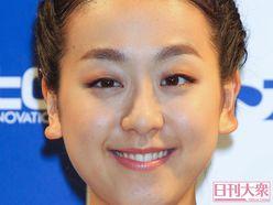 浅田真央、番組の演出でプチ炎上「思い上がった発言」
