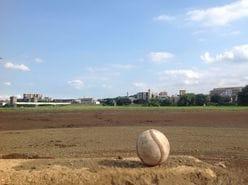 巨人・菅野智之vs原辰徳「メジャーリーグ行き」問題で大喧嘩!?