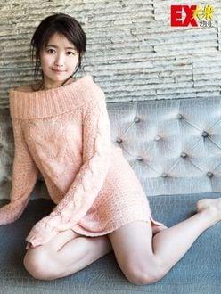 SKE48惣田紗莉渚が26歳に!1月13日から19日生まれのアイドルを探せ