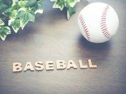 大谷翔平と菊池雄星がメジャーリーグで対決!「10年目の因縁」