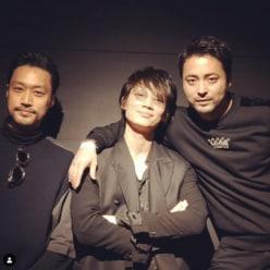 山田孝之「カスみたいな歌詞を書く不毛な日々」ワンマンライブへの期待高まる