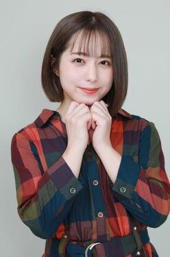 現役アイドル前田美里「悲しい気分に浸りたいときは欅坂46のMVを、明るくなりたいときは日向坂46のMVを観てます」【画像40枚】「坂道が好きだ!」第57回