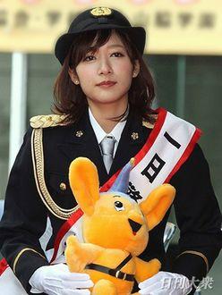 TBS吉田明世アナが妊娠、同期の古谷有美アナが「涙のメッセージ代読」