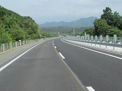 2大都市圏「高速道路開通」渋滞回避の新ルート