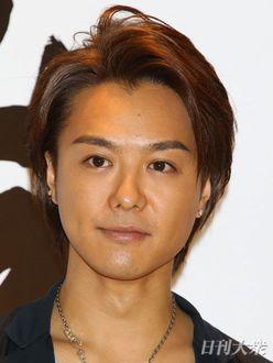 EXILE TAKAHIRO「おむつも買えない」壮絶な貧乏体験の過去