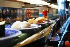 レディー・ガガは回転寿司が好き!?「日本びいき」で知られる海外セレブたち