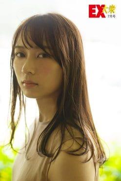 12月17日「飛行機の日」は乃木坂46鈴木絢音と飛行機に乗りたい!【記念日アイドルを探せ】