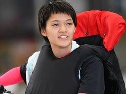 渡邉優美、唐津ヴィーナスシリーズやG1レディースチャンピオンで攻めの走りを!