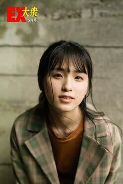 芸能界引退!乃木坂46大園桃子、等身大の姿勢が生んだ唯一無二のアイドル像