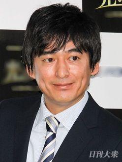 """博多大吉、NHK『あさイチ』MC就任も""""飲む仕事""""継続を宣言"""
