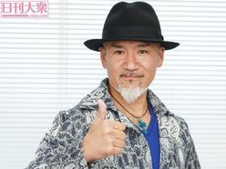 三澤威「『新日本プロレス』からは三澤が洗脳しているって!?」麻美ゆまのあなたに会いたい!〔前編〕