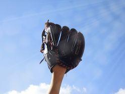 プロ野球12球団「ドラフト会議通信簿」一番成功したチームは?