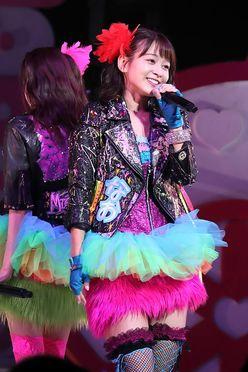 AKB48チーム8太田奈緒「SHOWROOM」「写真集」「舞台」で縦横無尽に活動しグループを卒業!