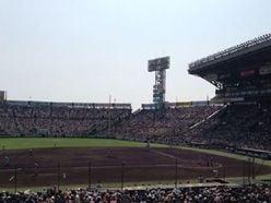 """高校野球「春のセンバツ甲子園」を10倍楽しく見る""""注目ポイント"""""""
