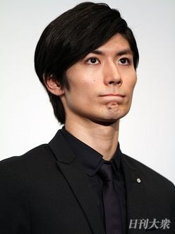 三浦春馬に加藤諒、子役から苦労を重ね成功した有名俳優