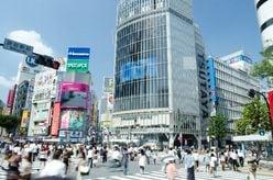 NEWS加藤シゲアキ「渋谷でカツアゲされた」過去をサラッと告白