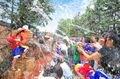 USJ「ワンピース・プレミア・サマー」今年もいよいよ開幕! の画像002