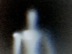 取り憑かれた生霊を祓うために「陰陽師が用いた」秘術とは!?