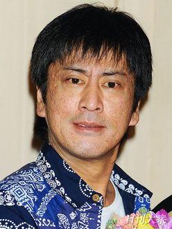 『ホンマでっか!?TV』、「歌詞かメロディか」ブラマヨ吉田の問題提起が大反響