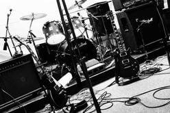 『ボヘミアン・ラプソディ』より気になる!? 映画化「日本のバンド」で一番見たいのは?