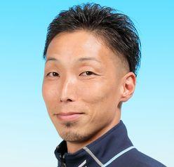 川上剛、G1全日本王座決定戦で優勝して恩返しを