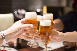 「飲むべきビール」「ダメなビール」完全判定