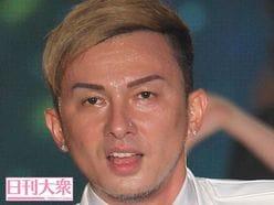 DA PUMPは5位!「NHK紅白」でトリにふさわしい人は!?