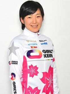 女子アジア選手権Jr.三冠! 鈴木奈央は競輪界の超新星