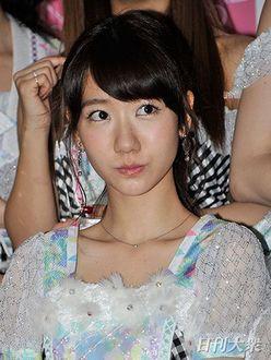 柏木由紀、指原莉乃、渡辺麻友「AKB48嘘泣き疑惑」を検証!