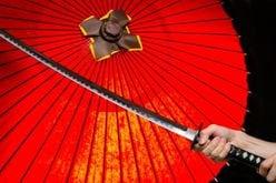 """""""みっちゃん""""がトレンド入り!? 『笑ってコラえて』刀剣特集にゲームファン大興奮!"""