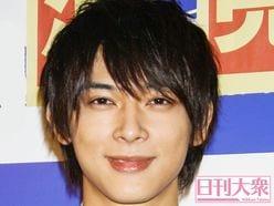 吉沢亮は「バッタ」、虫嫌いなイケメンは意外と多かった?