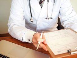 なぜダメな医師を「ヤブ医者」というのか?