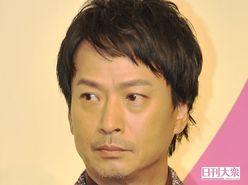 """3位は椎名桔平「7月期ドラマ出演中」恋人にしたい""""イケオジ""""俳優1位は?"""