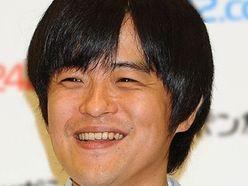 バカリズム「向田邦子賞受賞」の快挙に、称賛の嵐!