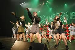 HKT48がツアーファイナルで11月25日・26日の8周年イベント開催を発表!【写真20枚】